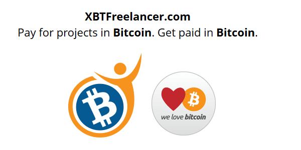 xbt freelacing