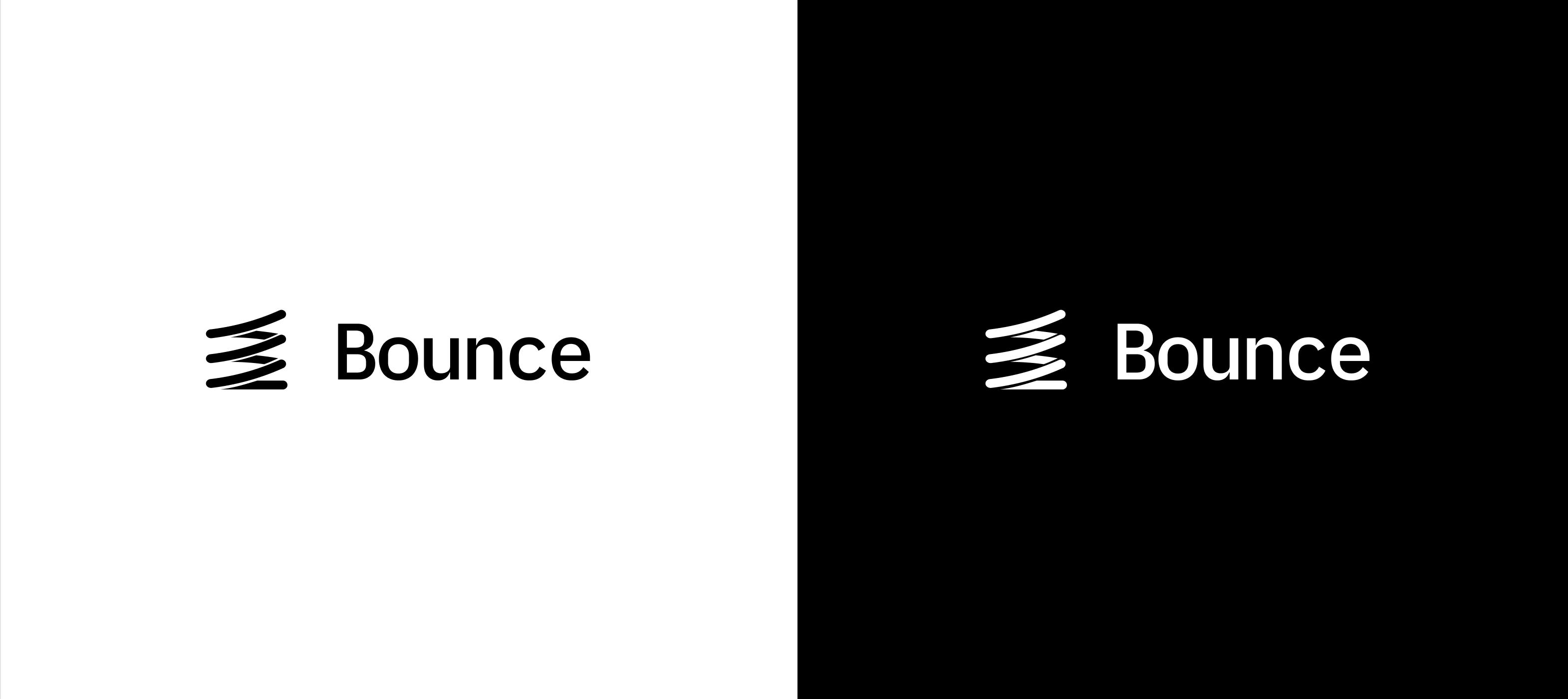 bounce finance