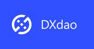 dxdao